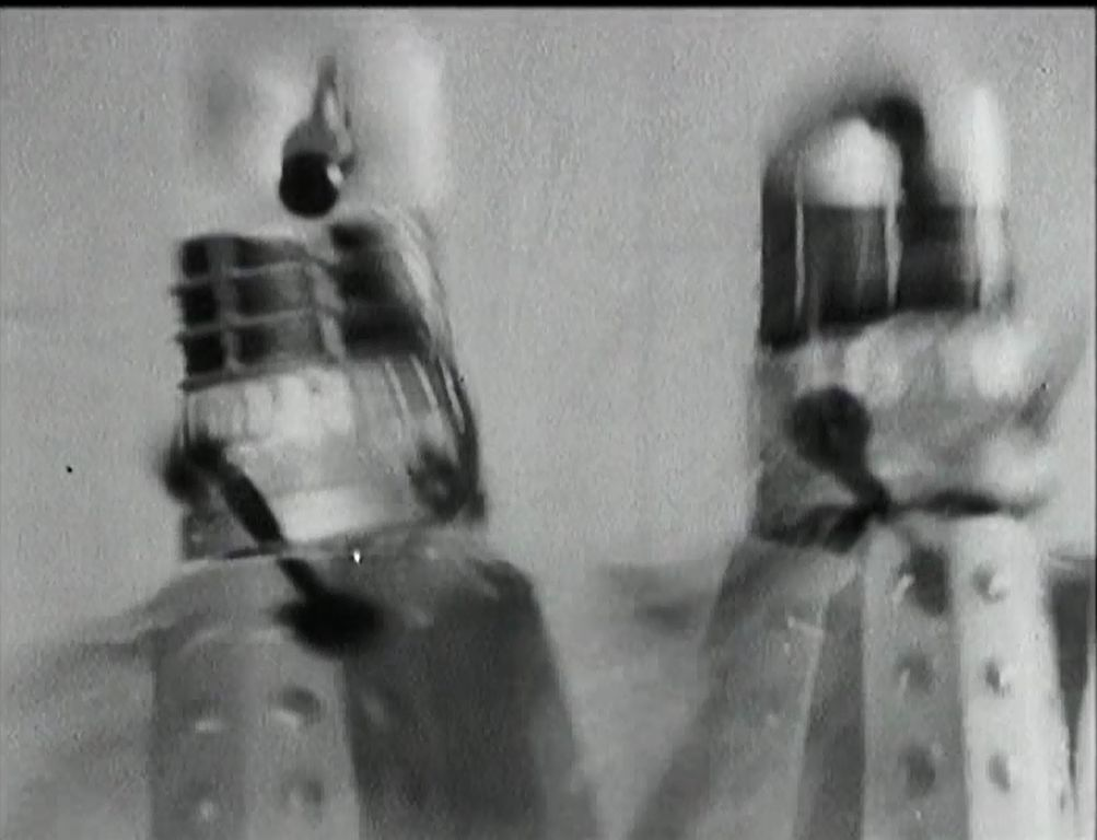 Power of the Daleks 06.jpg