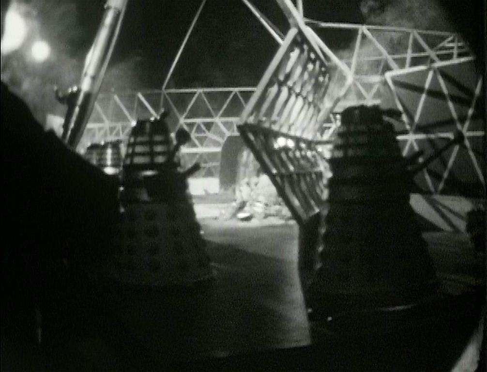 Evil of  the Daleks 05.jpg