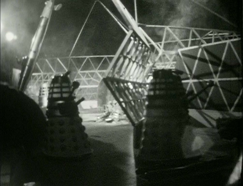 Evil of  the Daleks 06.jpg