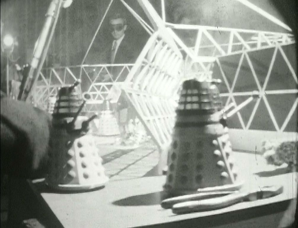 Evil of  the Daleks 07.jpg