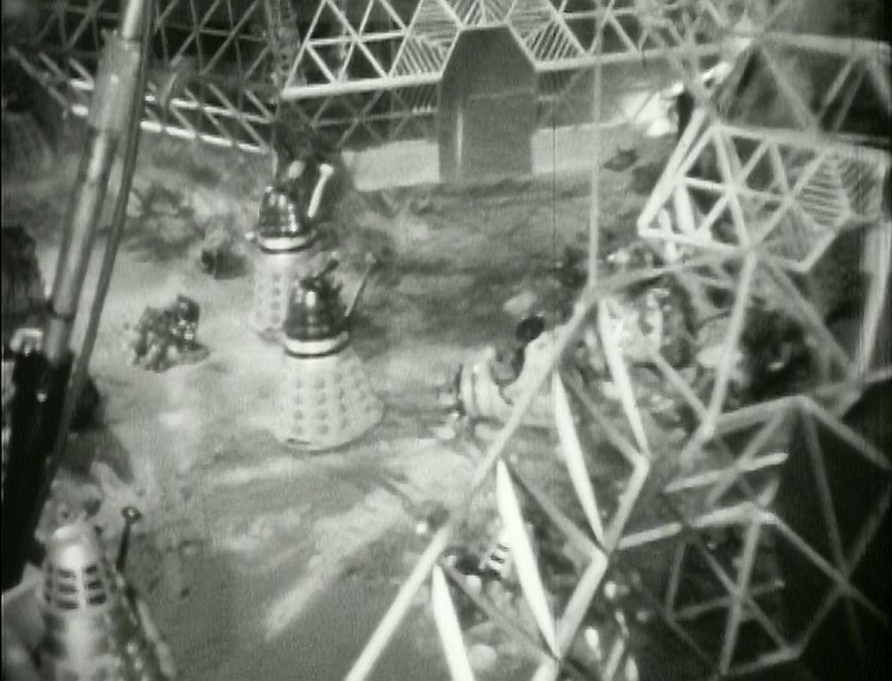 Evil of  the Daleks 08.jpg