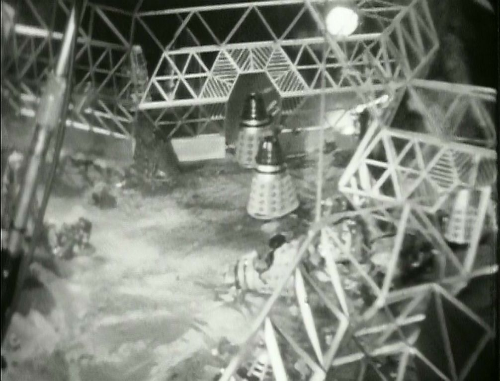Evil of  the Daleks 10.jpg
