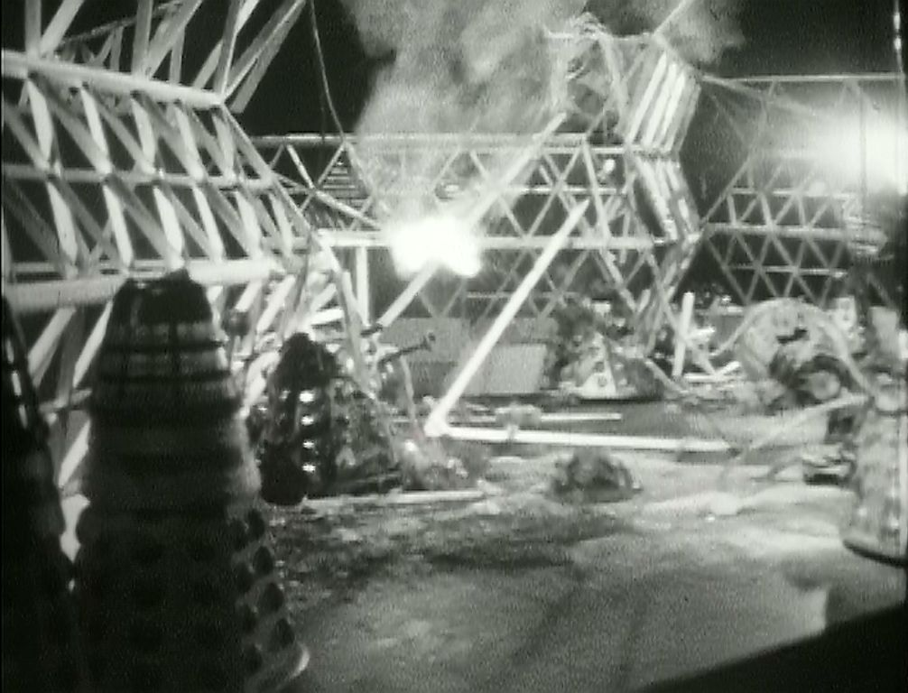 Evil of  the Daleks 11.jpg