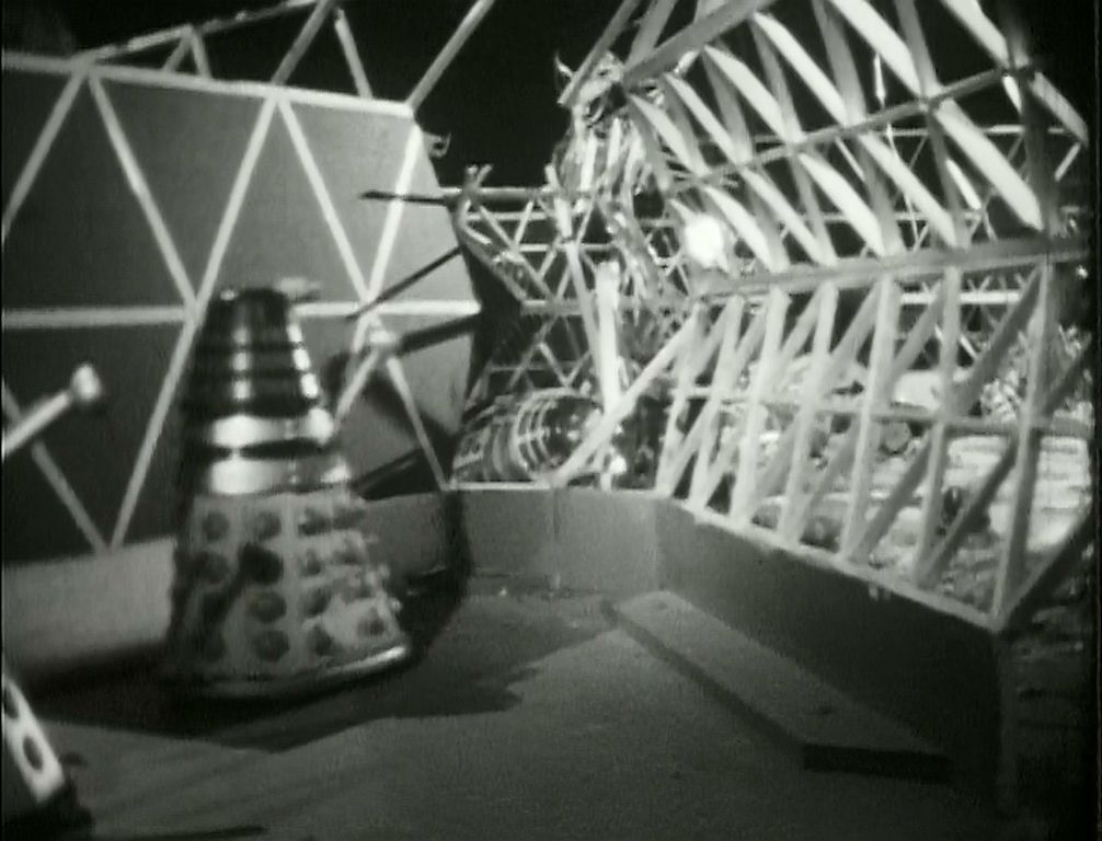 Evil of  the Daleks 12.jpg