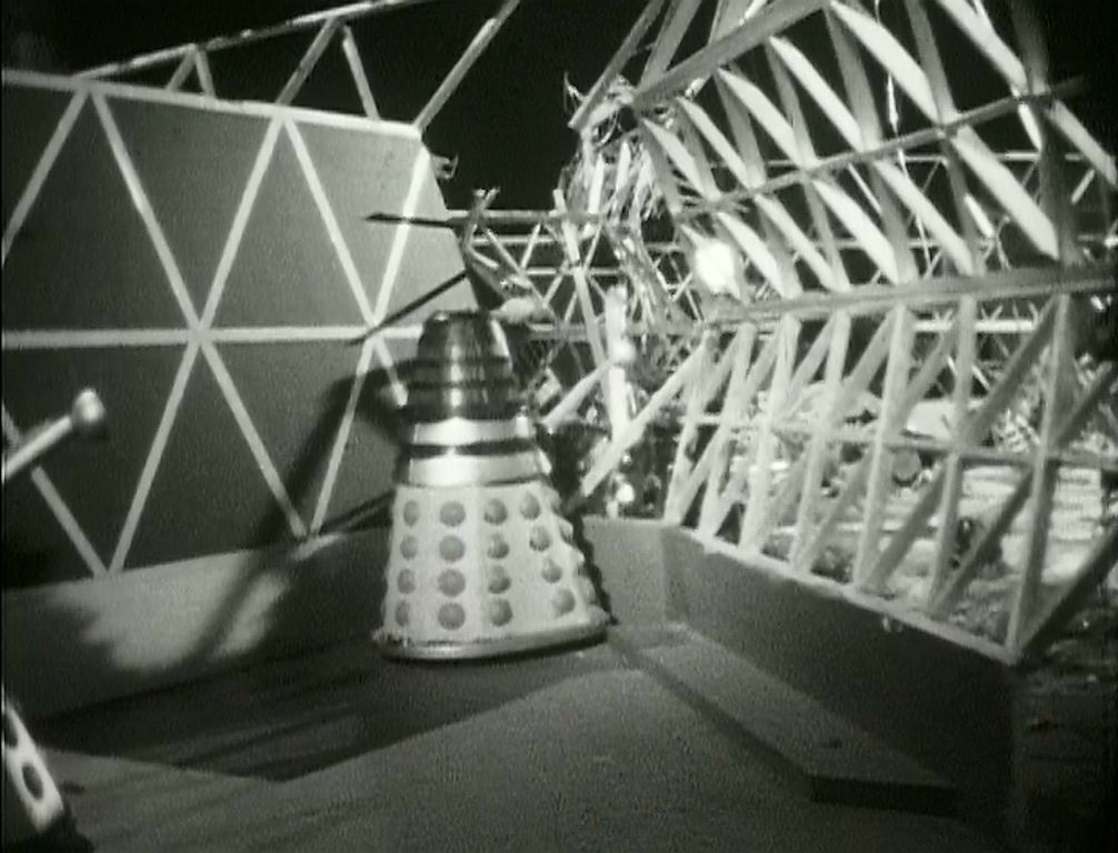 Evil of  the Daleks 13.jpg