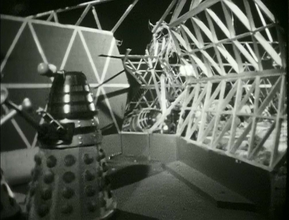 Evil of  the Daleks 14.jpg