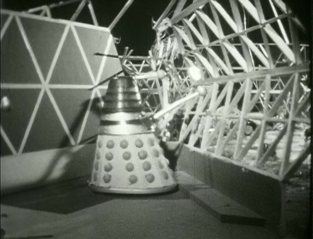 Evil of  the Daleks 15.jpg