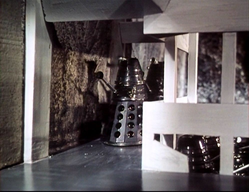 Planet of the Daleks 14.jpg