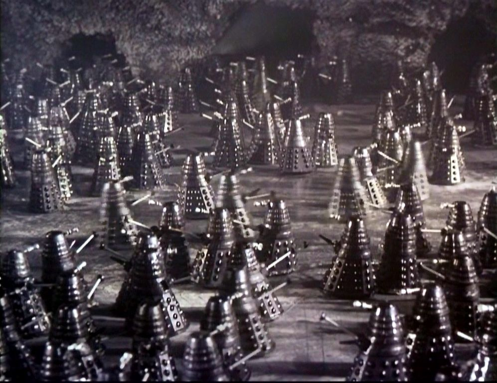 Planet of the Daleks 17.jpg