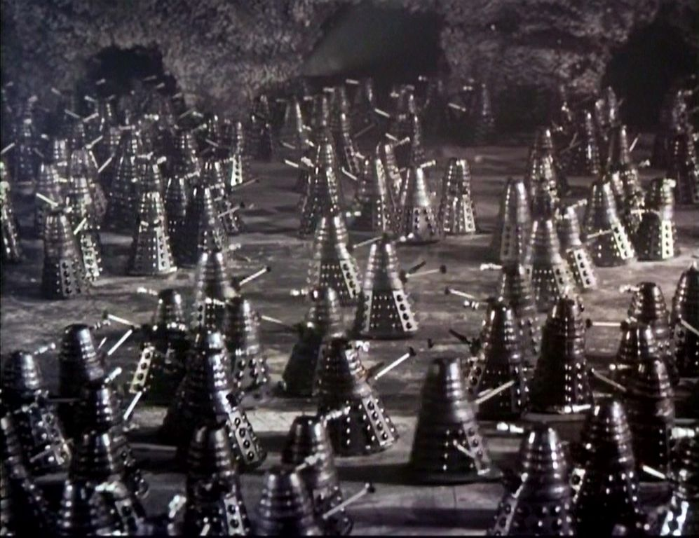 Planet of the Daleks 18.jpg