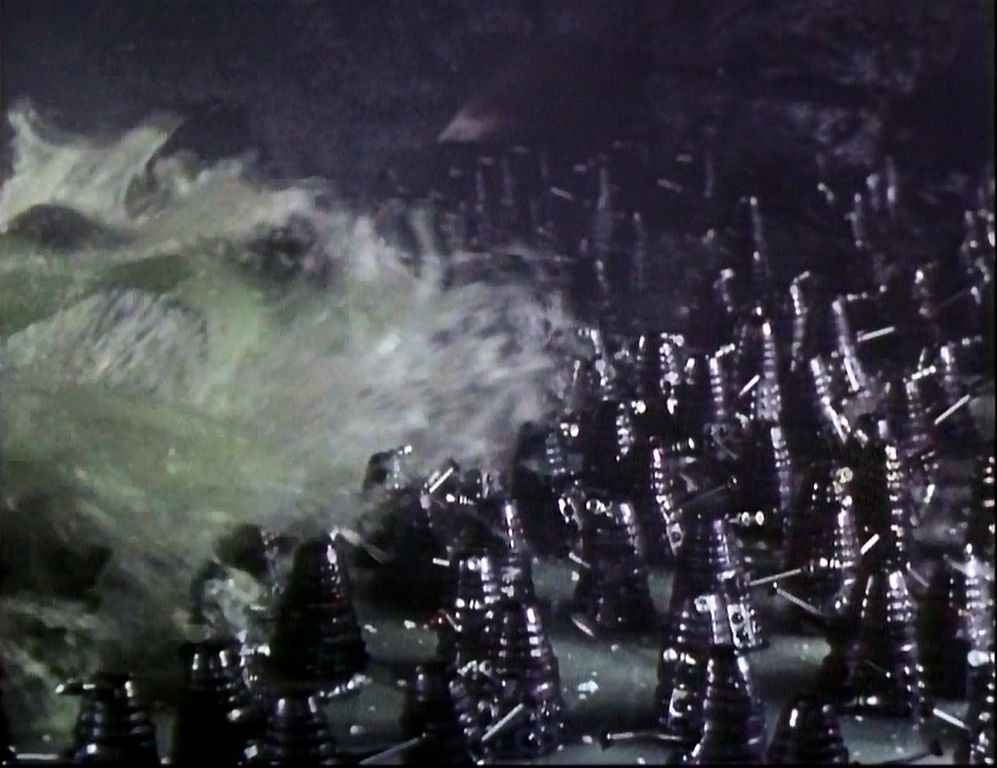 Planet of the Daleks 22.jpg