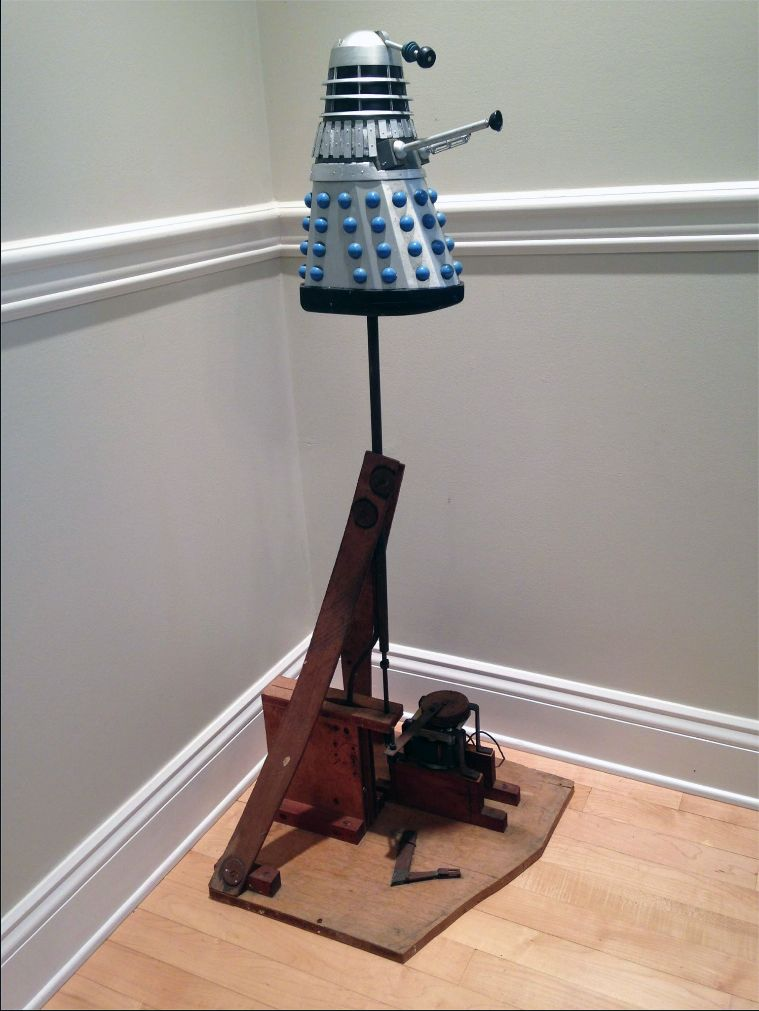 The Chase_Dalek model 5.jpg
