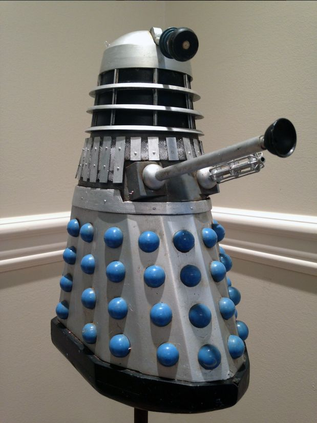 The Chase_Dalek model 3.jpg