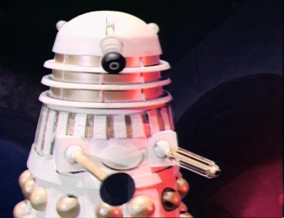 Revelation of the Daleks 01.jpg