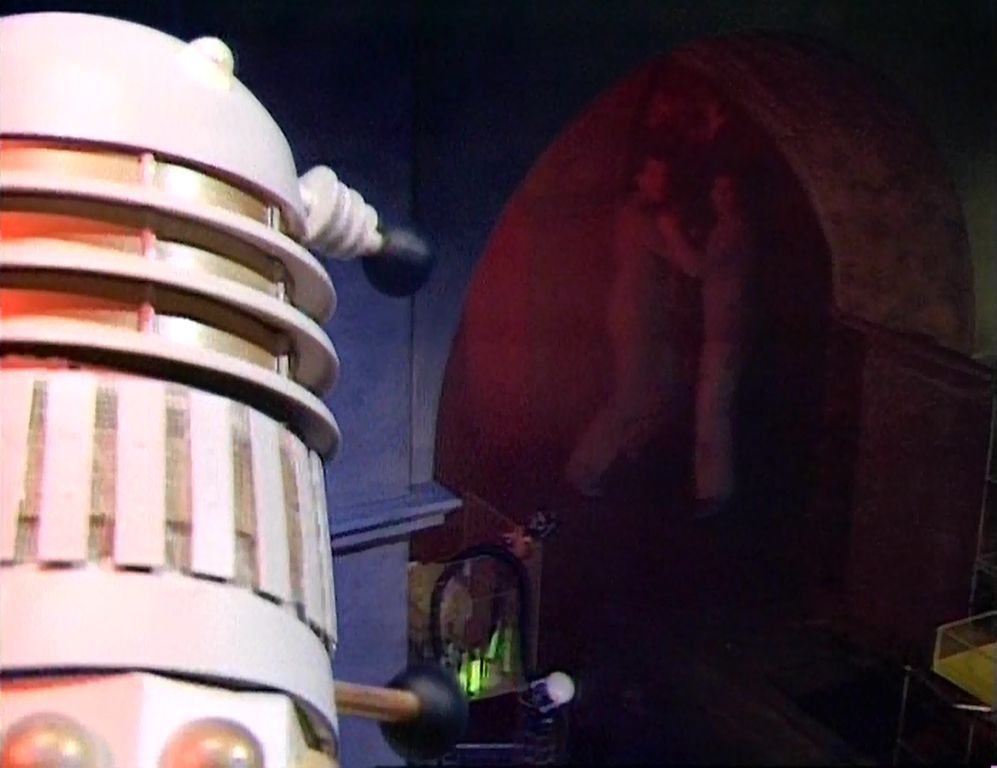 Revelation of the Daleks 02.jpg