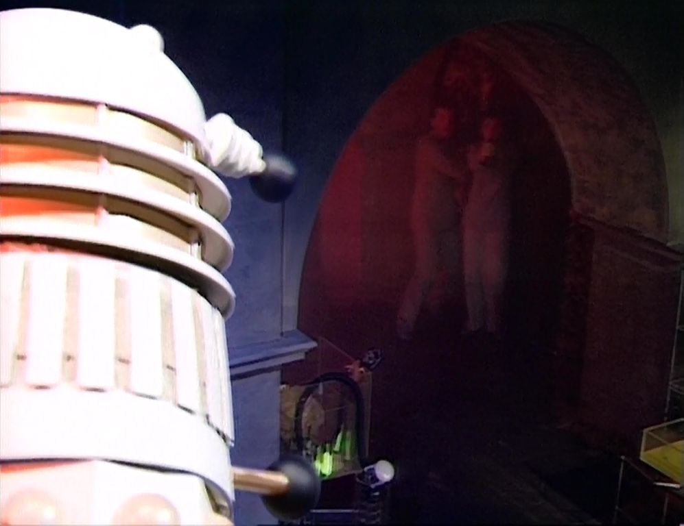 Revelation of the Daleks 03.jpg
