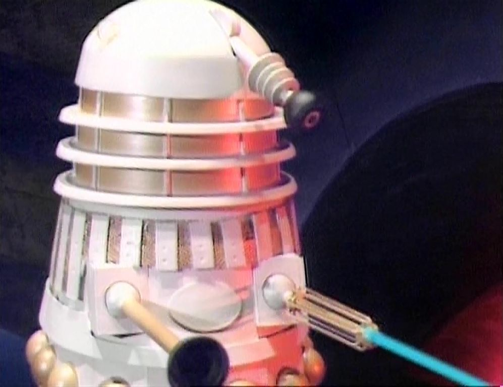 Revelation of the Daleks 04.jpg