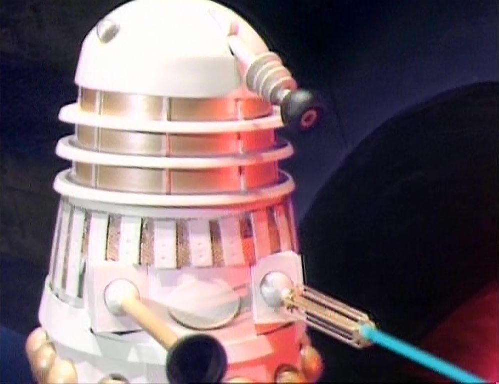 Revelation of the Daleks 05.jpg