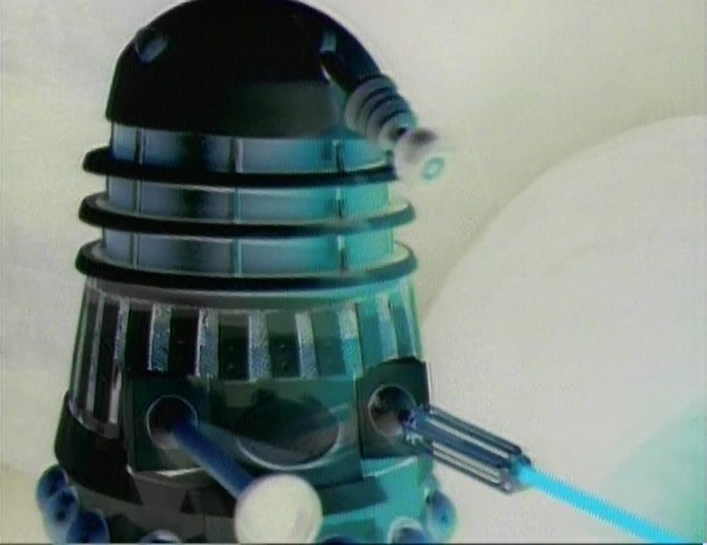 Revelation of the Daleks 06.jpg