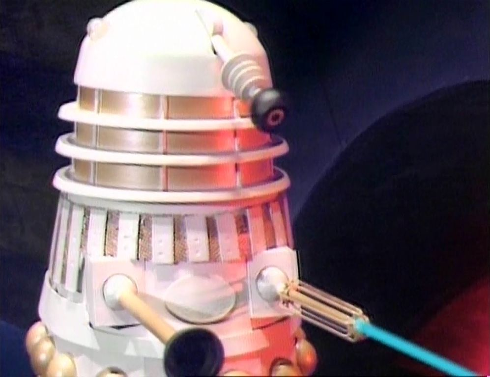 Revelation of the Daleks 07.jpg