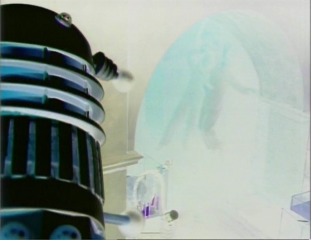 Revelation of the Daleks 08.jpg