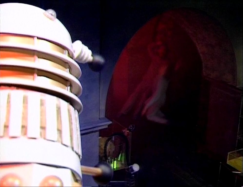 Revelation of the Daleks 09.jpg