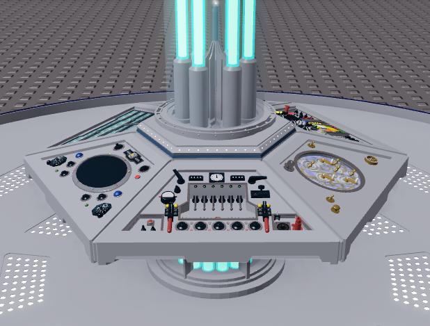 Controls1.png