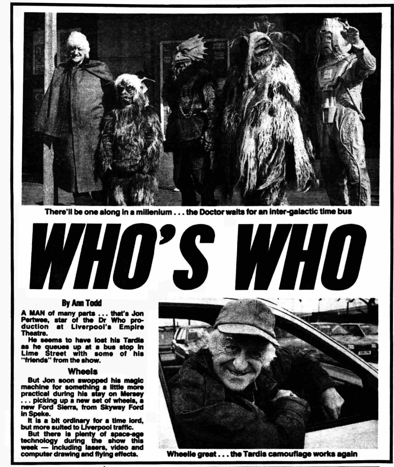 1989-04-12_Liverpool_Echo.jpg