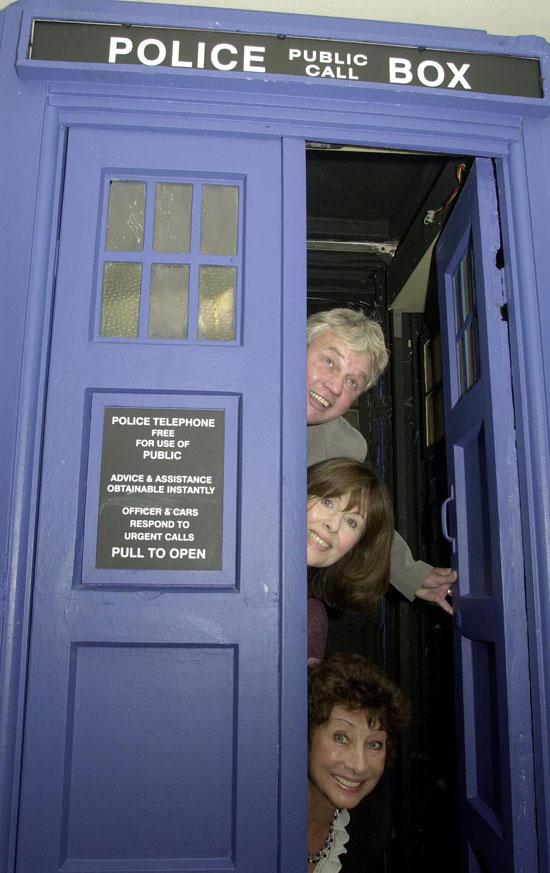 BBC TV Centre 2002.jpg