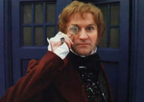 mark_gatiss__the_fourth_doctor_by_cerys34.jpg