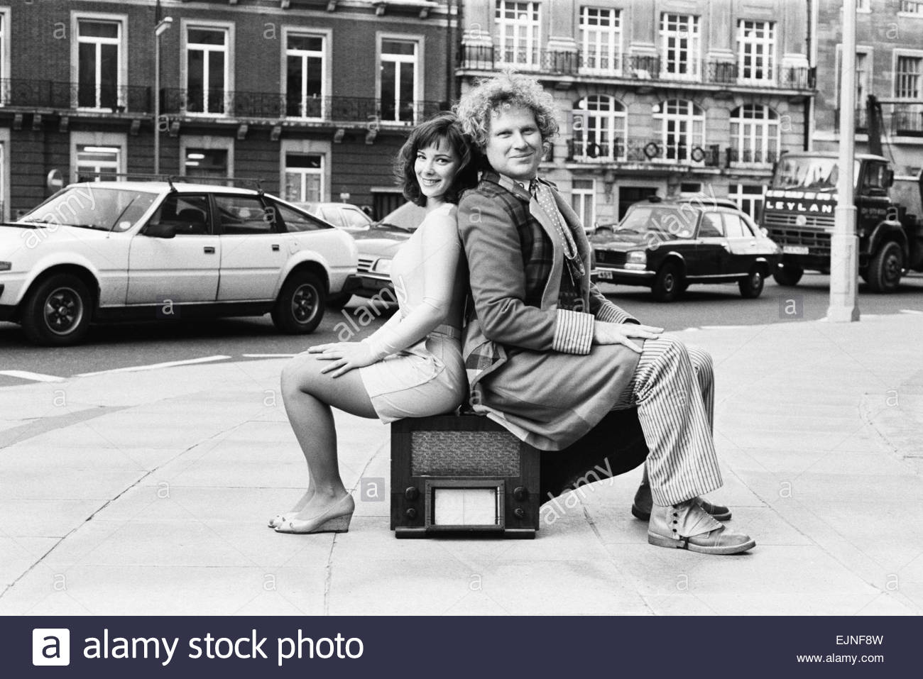 actor-colin-baker-who-plays-doctor-who-in-the-bbc-science-fiction-EJNF8W.jpg