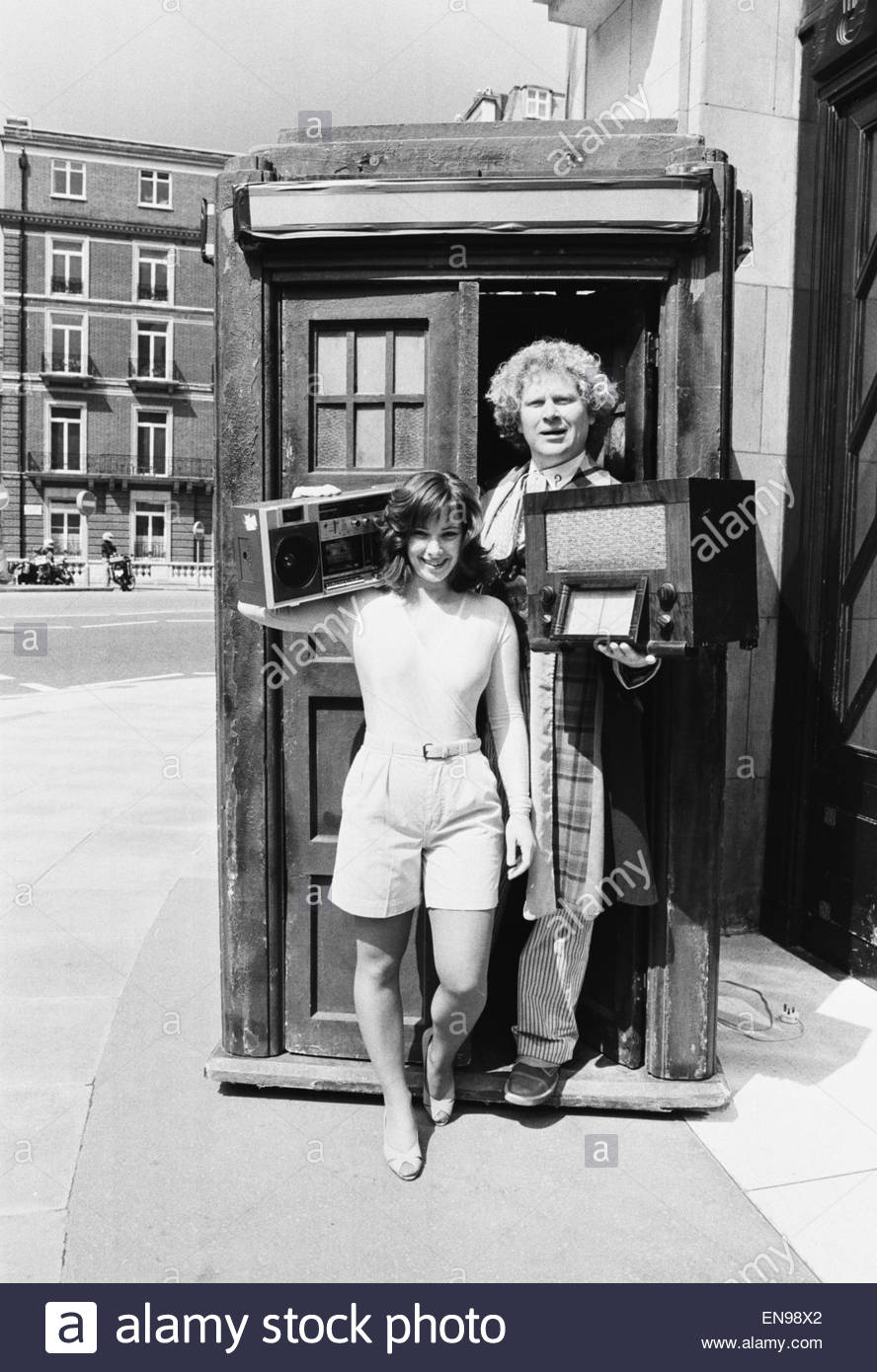 actor-colin-baker-who-plays-doctor-who-in-the-bbc-science-fiction-EN98X2.jpg