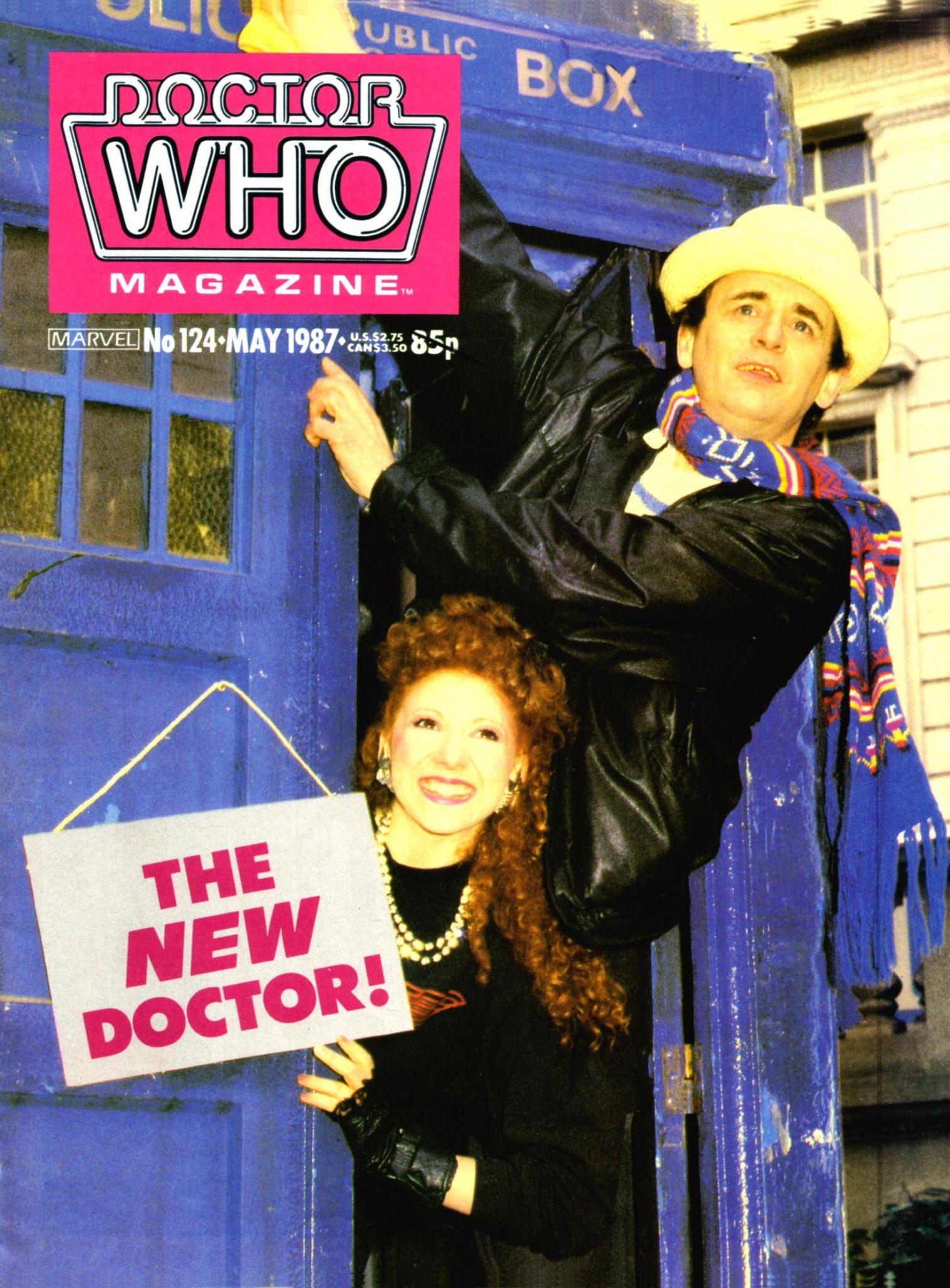 Doctor_Who_Magazine_Vol_1_124.jpg