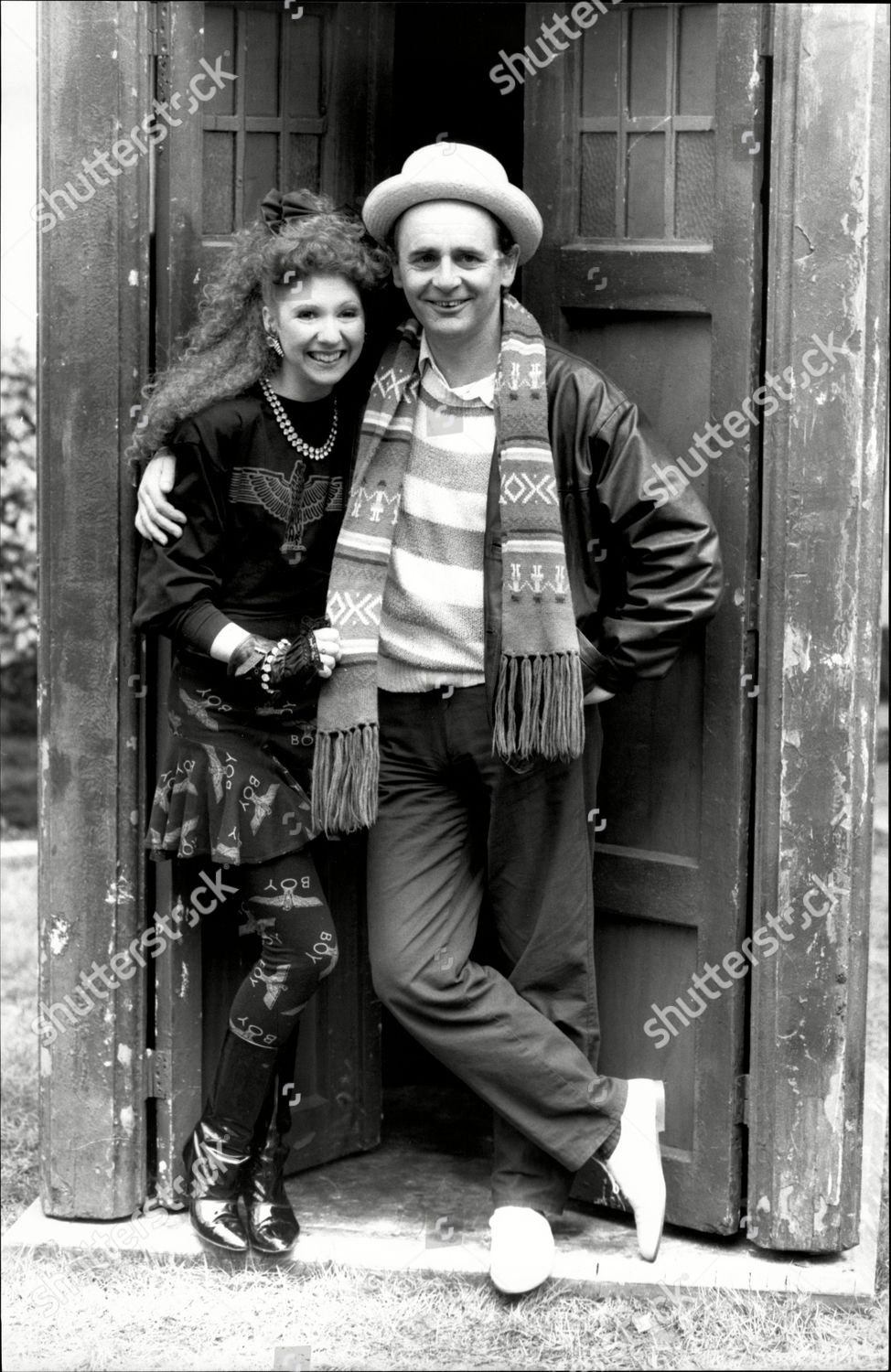 the-new-dr-who-shakespearean-actor-sylvester-mccoy-with-bonnie-langford-aboard-the-tardis-in-london-he-is-the-7th-dr-who-shutterstock-editorial-1446077ab.jpg