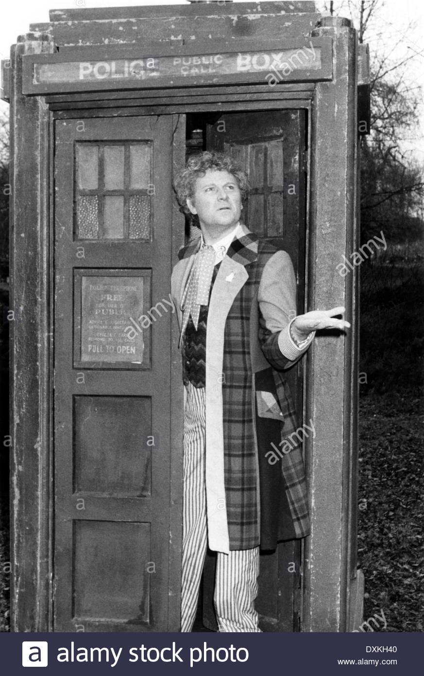 doctor-who-DXKH40.jpg
