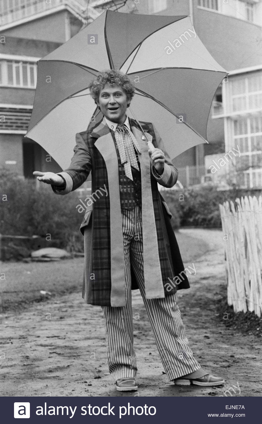 actor-colin-baker-recently-named-as-the-sixth-doctor-who-in-the-bbc-EJNE7A.jpg