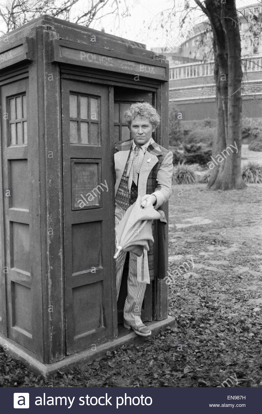 actor-colin-baker-recently-named-as-the-sixth-doctor-who-in-the-bbc-EN987H.jpg