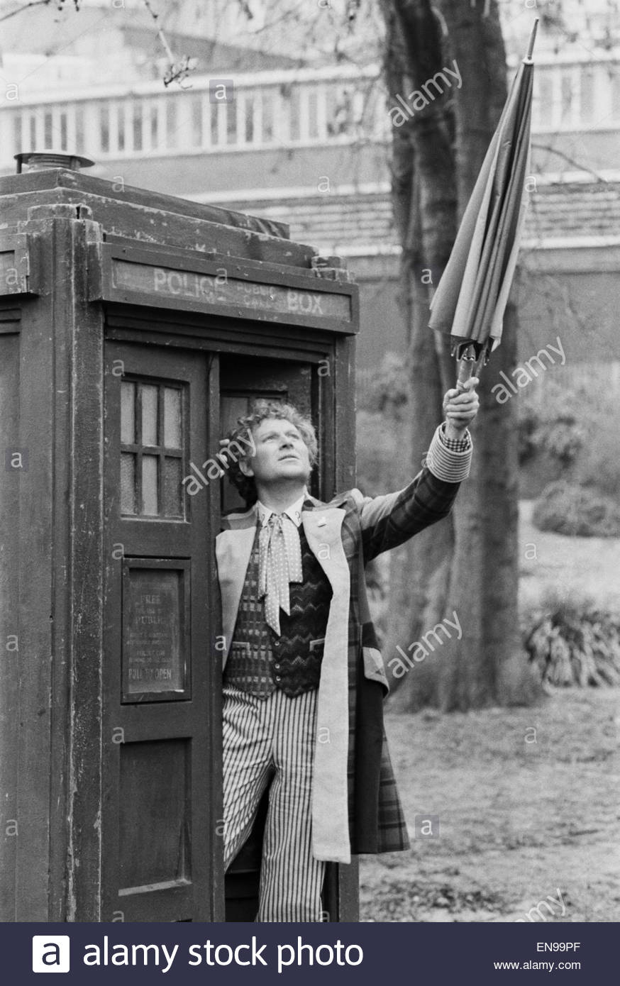 actor-colin-baker-recently-named-as-the-sixth-doctor-who-in-the-bbc-EN99PF.jpg
