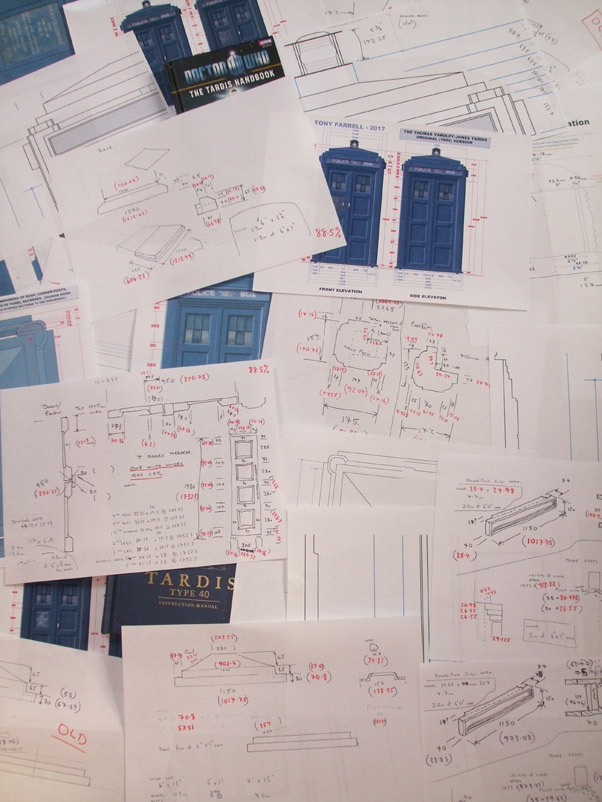Plans.jpg