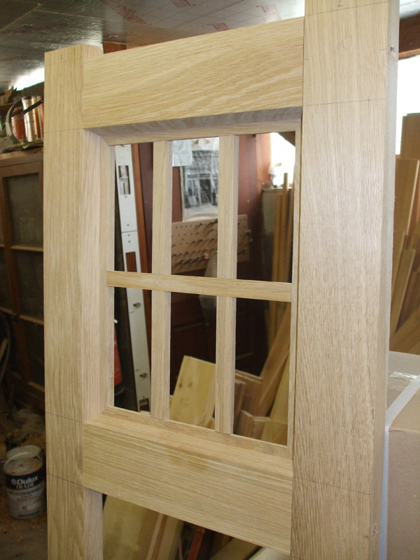 66-Window.jpg