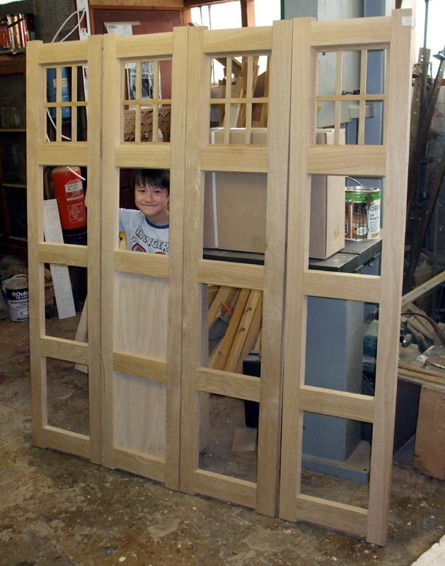 67-Doors.jpg
