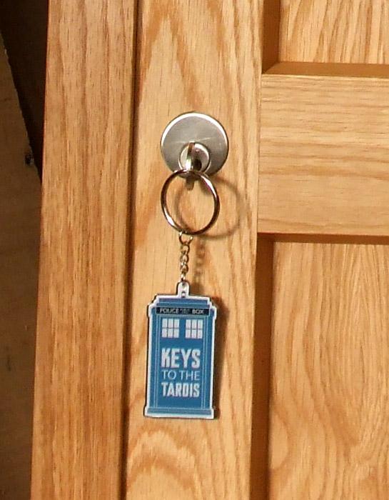 103-Keys.jpg