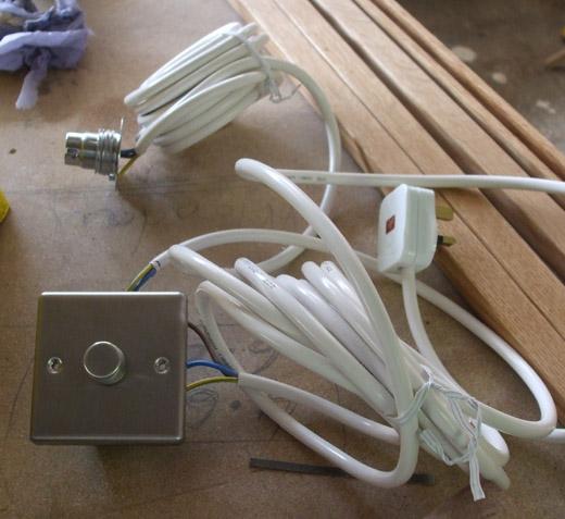 128-Wires.jpg