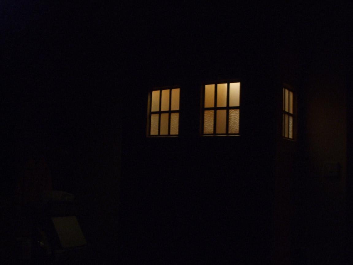 160-Darkness.jpg
