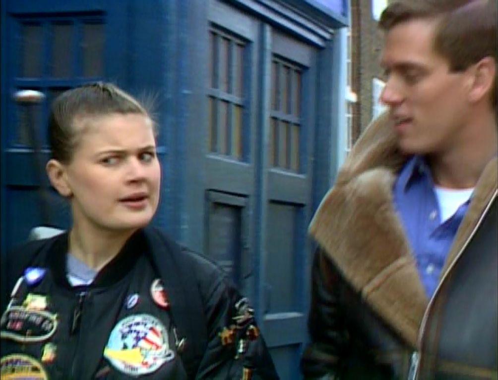 Remembrance of the Daleks 02.jpg