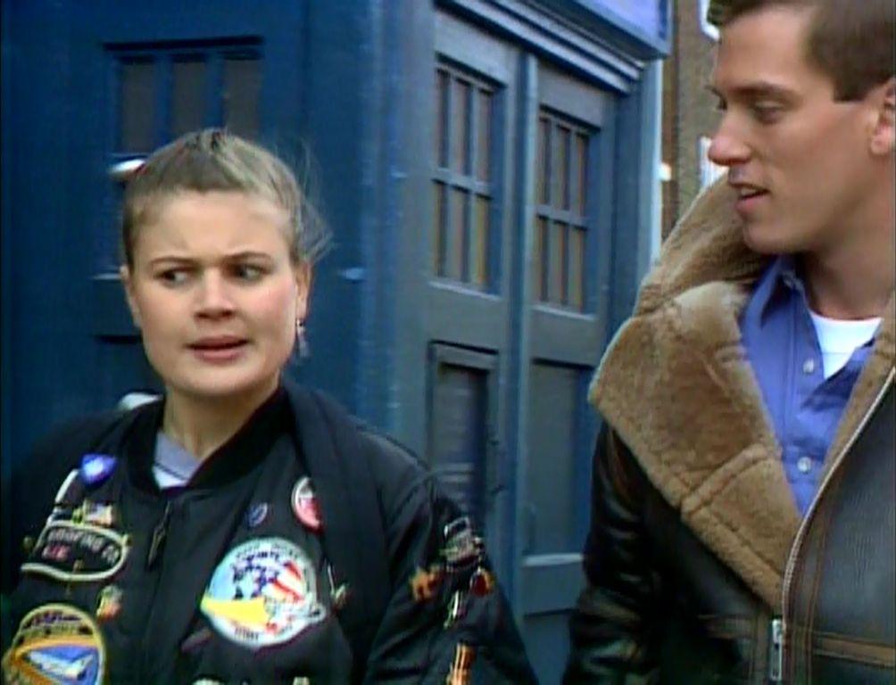 Remembrance of the Daleks 03.jpg