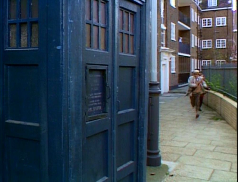 Remembrance of the Daleks 04.jpg