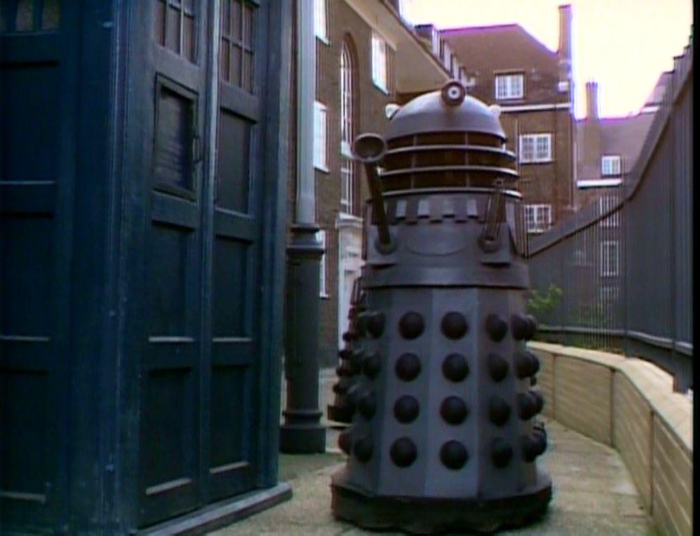 Remembrance of the Daleks 09.jpg