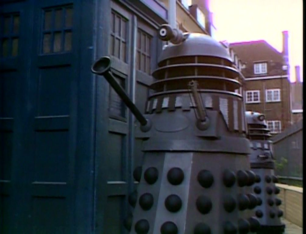Remembrance of the Daleks 10.jpg