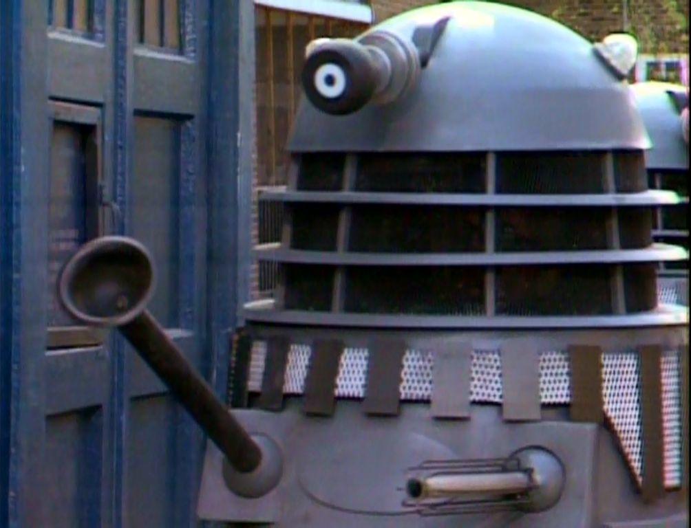 Remembrance of the Daleks 11.jpg
